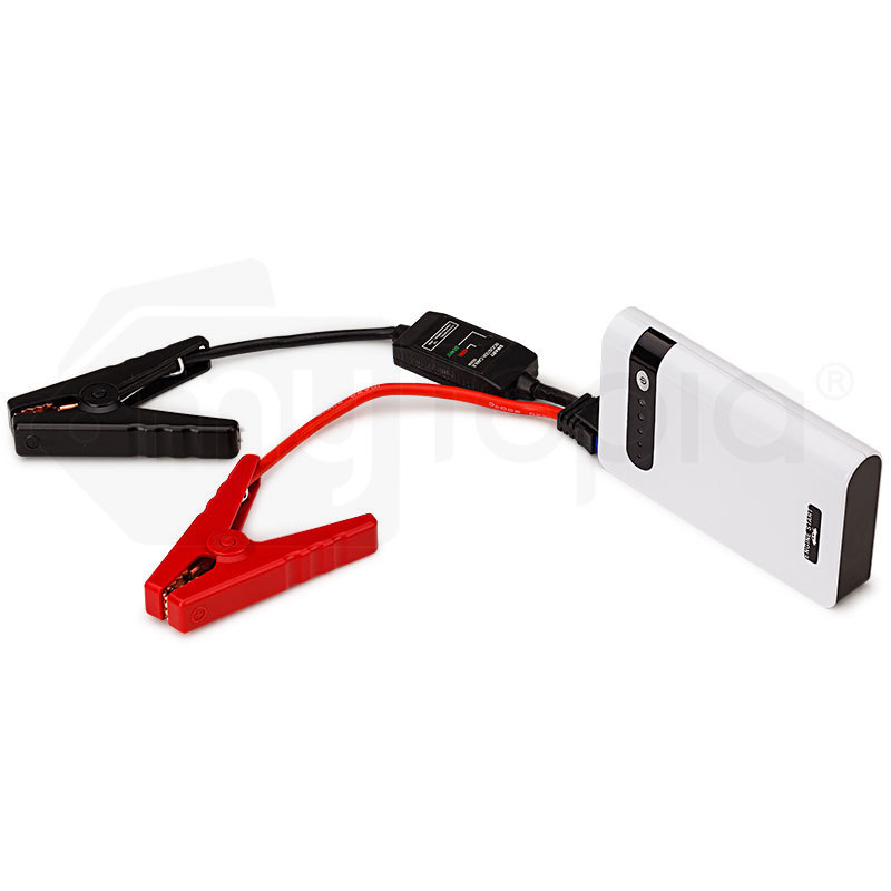 Jump Starter Chargers