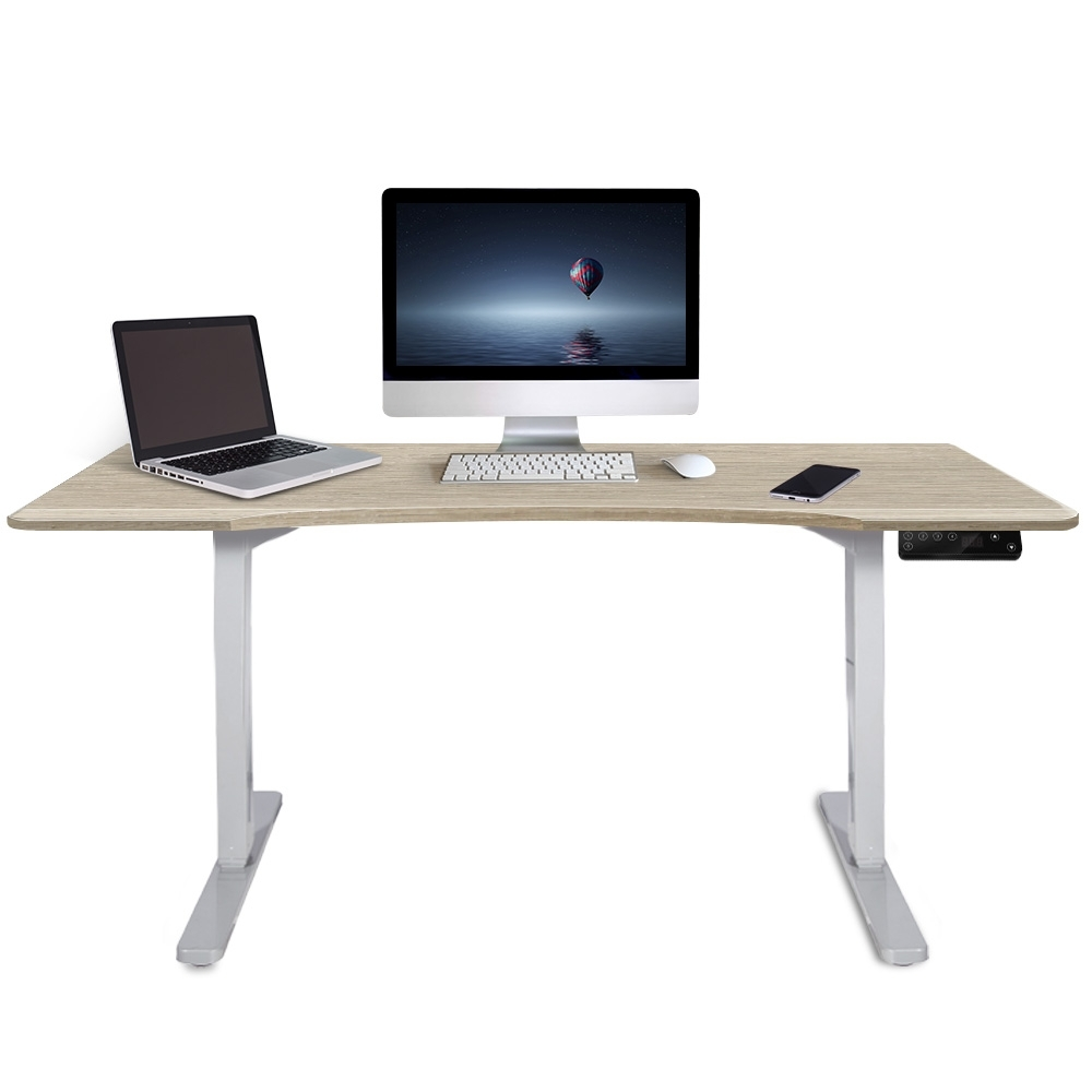Desktop Desk