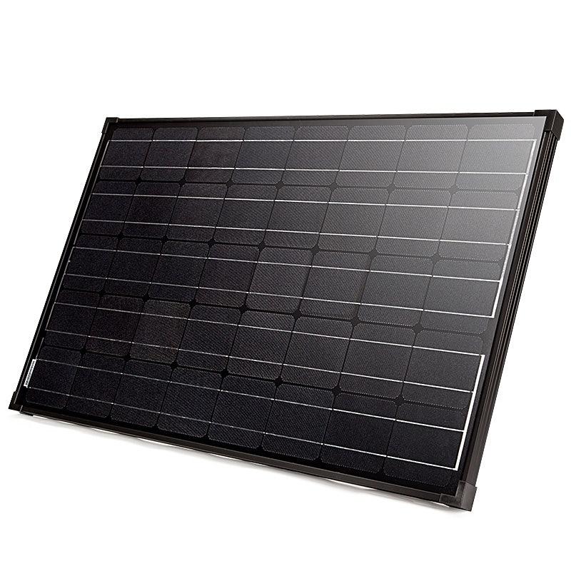 Solar Panel Parts