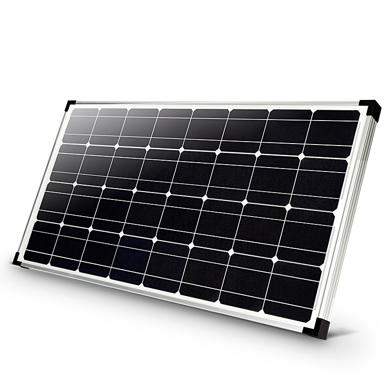 GP-SOLAR120W