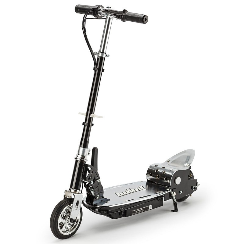 Electric Scooters Spare Parts