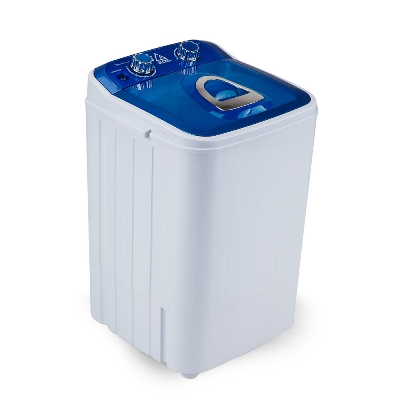 Portable Washing Machine