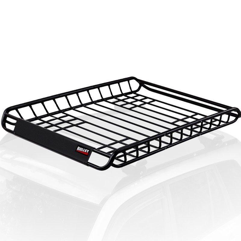 Roof Racks & Carriers