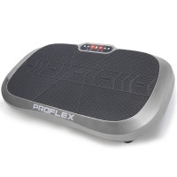 Proflex® Silver Vibration Platform Machine - VB100