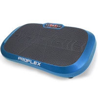 Proflex® Blue Vibration Platform Machine - VB100