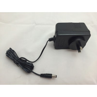 Electric Ride-On Car Charger 6VDC
