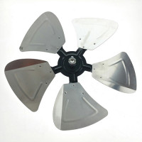 Air Cooler Fan