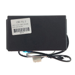 Vibration Platform Control Box