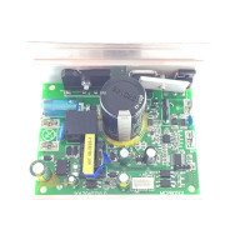 Treadmill Display PCB