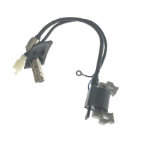 Generator Ignition Coil