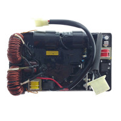 Generator Inverter Board D42