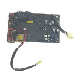 Generator Inverter Board