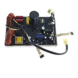 Petrol Inverter Generator Inverter