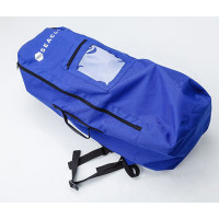 Paddle Board Carry Bag