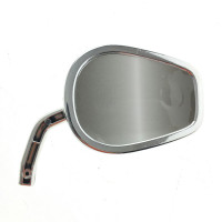 Kids Ride-On Motorcycle Right Mirror