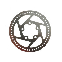 Folding Electric Scooter Brake Disc