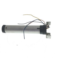 Projector Screen Limit Switch