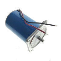 Sliding Gate Opener AC Motor