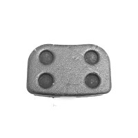 Electric Scooter Brake Pad