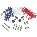 Basketball Stand Assembly Kit