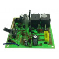 ROVO KIDS Ride-On Digger PCB