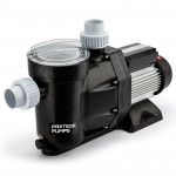 PROTEGE 2000W Swimming Pool Spa Water Pump Electric Self Priming Filter 560L/Min