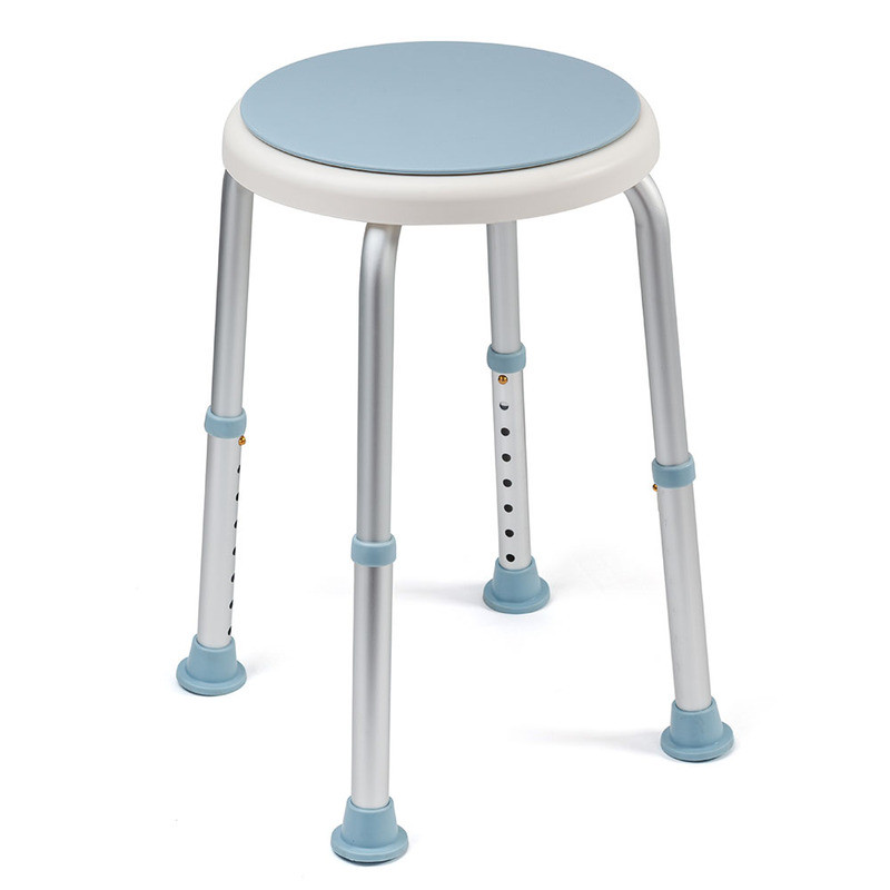 Swivel Shower Stool Equipmed Shower Stool Mytopia