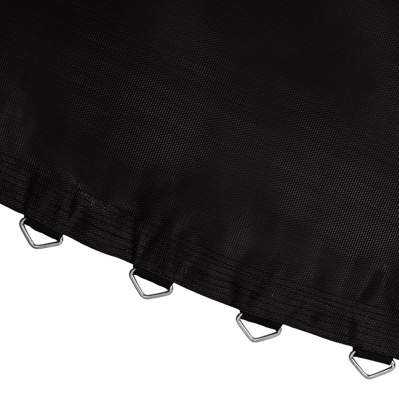 UP-SHOT 14ft Replacement Round Trampoline Mat - 96 Springs by Up-Shot