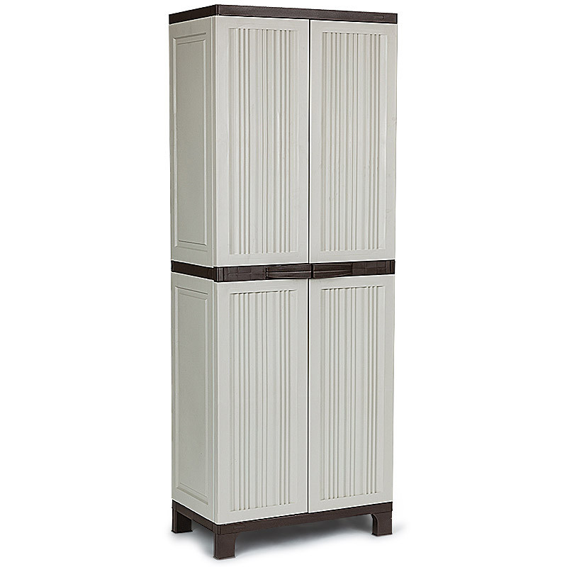 Cm lockable outdoor storage cabinet shop online at