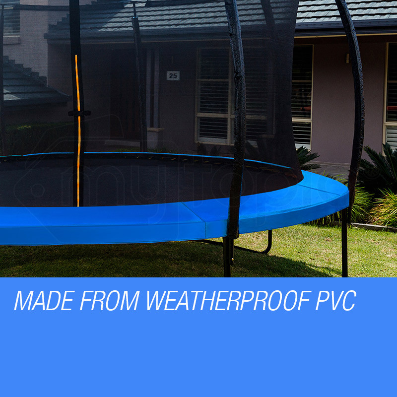 16ft Replacement Trampoline Pads