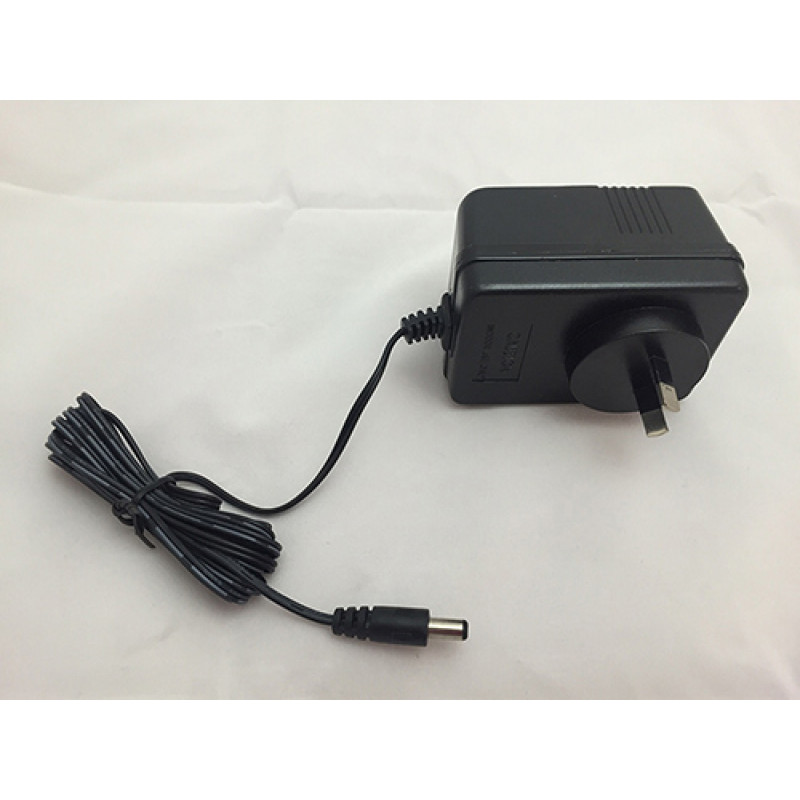 Electric Ride-On Car Charger 6VDC by Parts