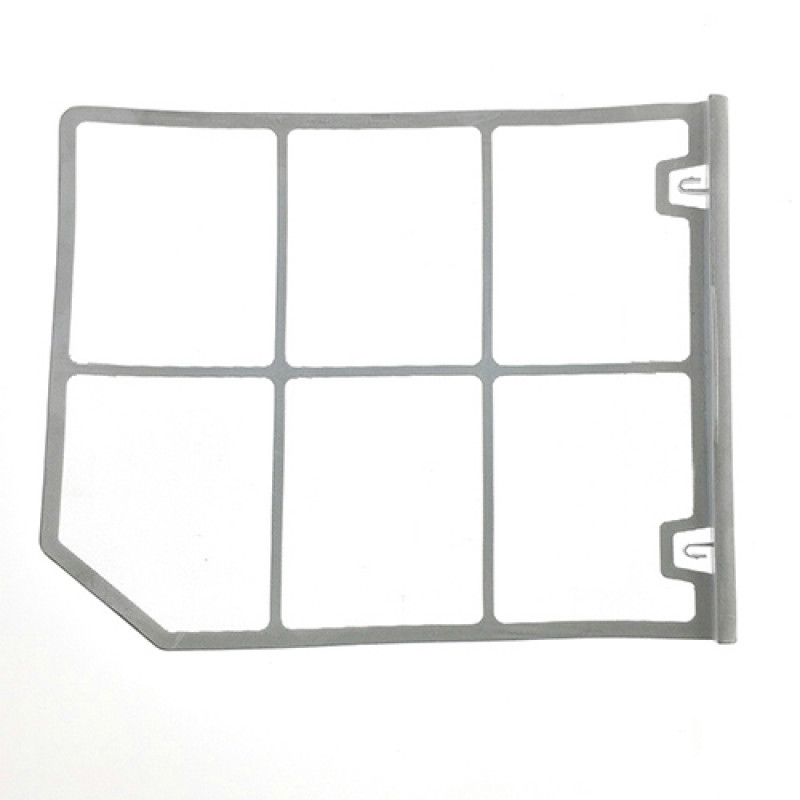 Air Conditioner Filter by Parts