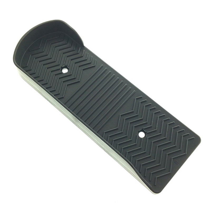 Cross Trainer Foot Pedal - Right by