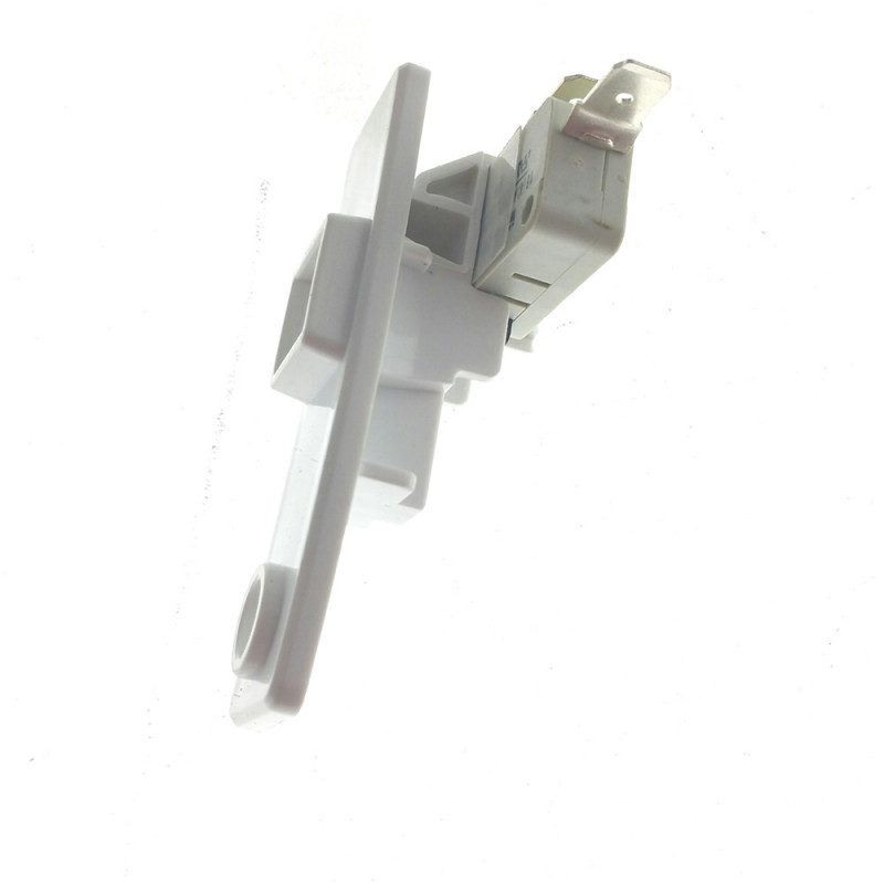 Vented Clothes Dryer Door Switch by Parts