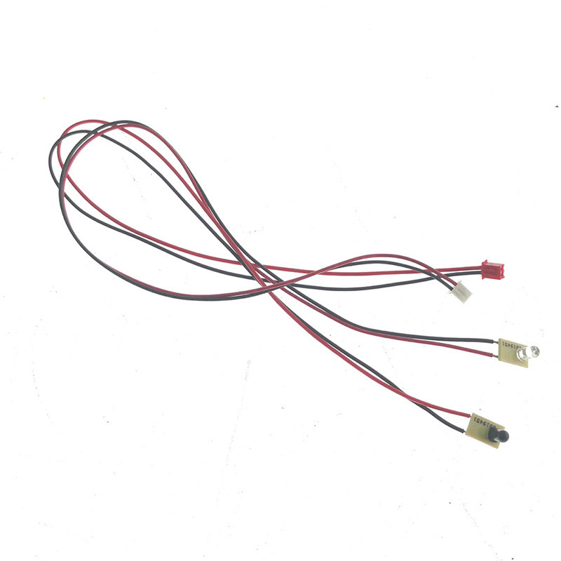 commercial ice maker machine ice level sensor by parts