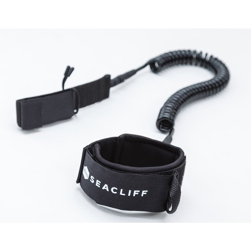 Paddle Board Ankle Strap by Seacliff