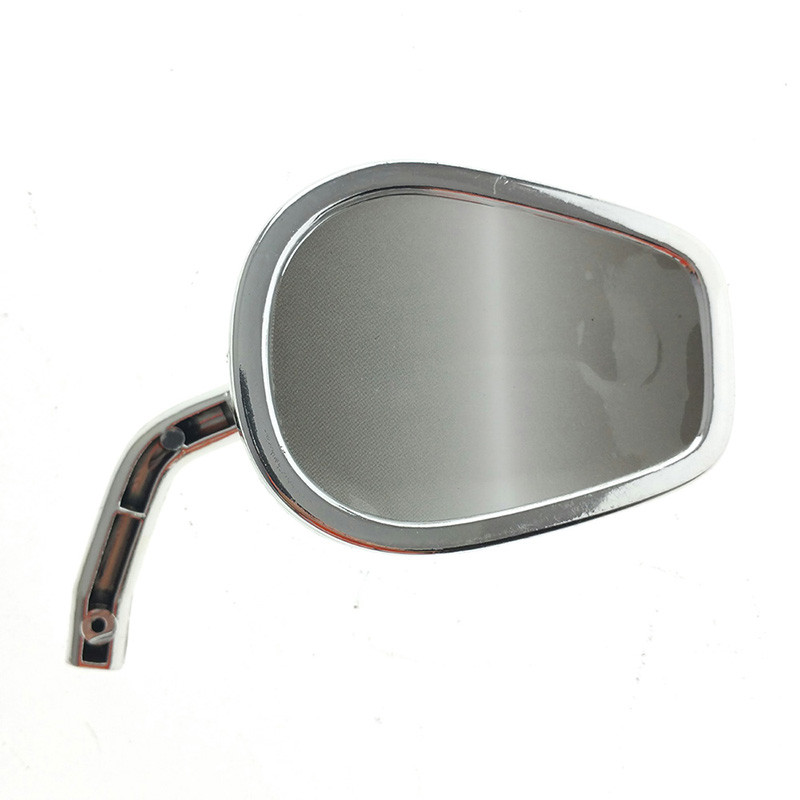 Kids Ride-On Motorcycle Right Mirror by Parts