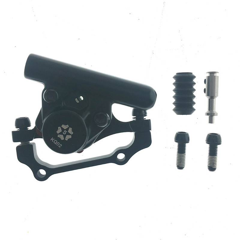 Electric Bike Rear Brake by Parts