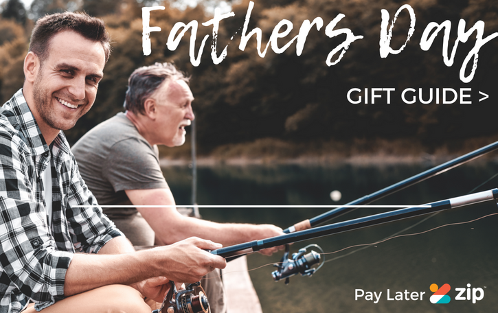 Father Day Sale