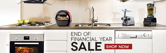 June End of Financial Year Sale 2017